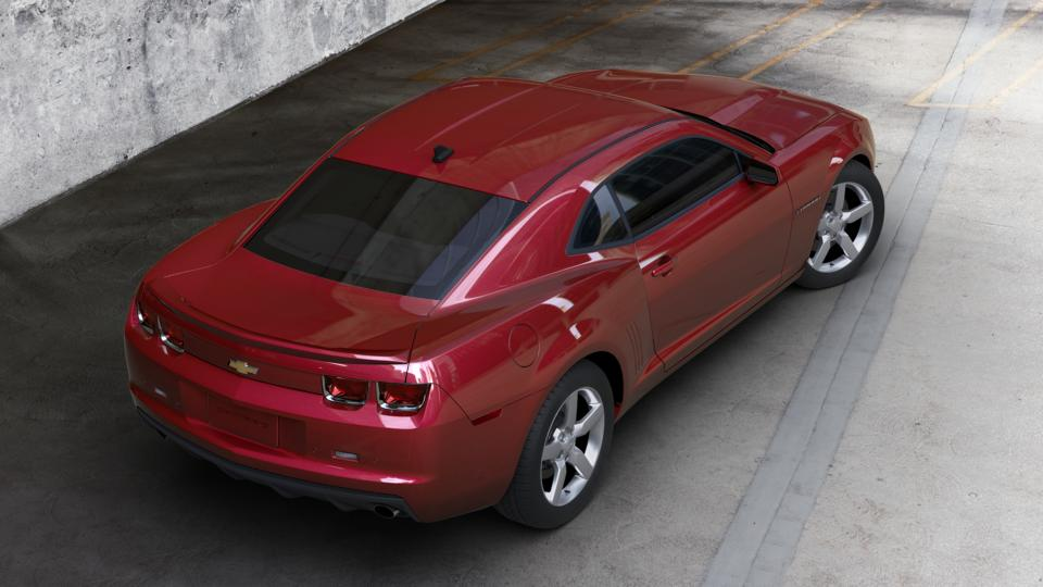 used 2013 chevrolet camaro coupe 2lt for sale in winchester ky near lexington ky richmond ky. Black Bedroom Furniture Sets. Home Design Ideas