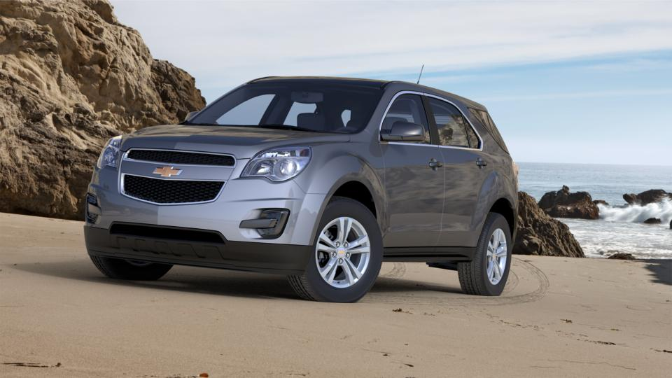 2013 Chevrolet Equinox Vehicle Photo in Temecula, CA 92591