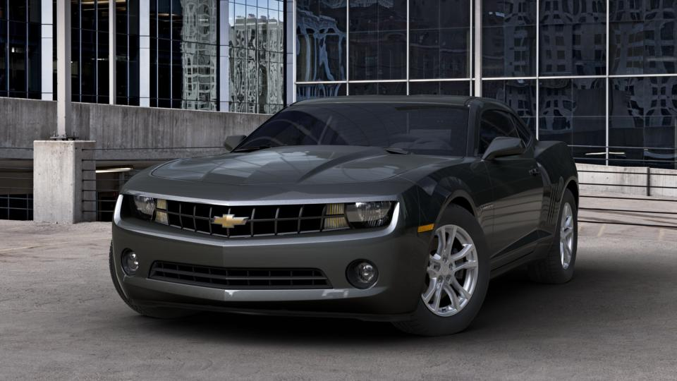 2013 chevrolet camaro for sale in las vegas nv 2g1ff1e30d9157193 ashen gray metallic at. Black Bedroom Furniture Sets. Home Design Ideas