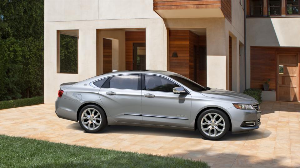 2014 chevrolet impala for sale in philadelphia 1g1155s30eu101932 tolbert chevrolet buick. Black Bedroom Furniture Sets. Home Design Ideas