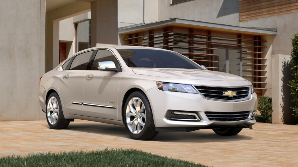 used 2014 chevrolet impala car for sale in limerick 1g1155s30eu116379. Black Bedroom Furniture Sets. Home Design Ideas