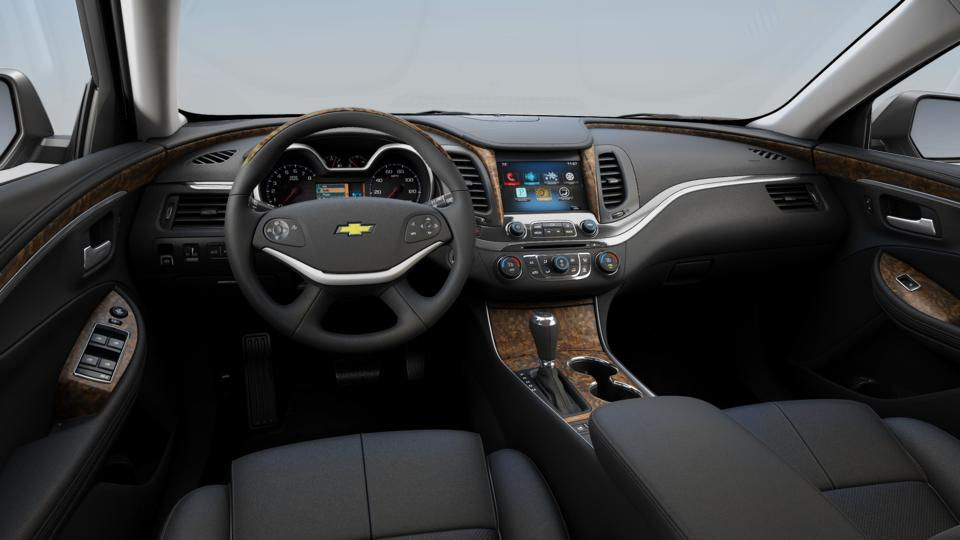 used 2014 chevrolet impala for sale ingersoll auto of danbury. Black Bedroom Furniture Sets. Home Design Ideas