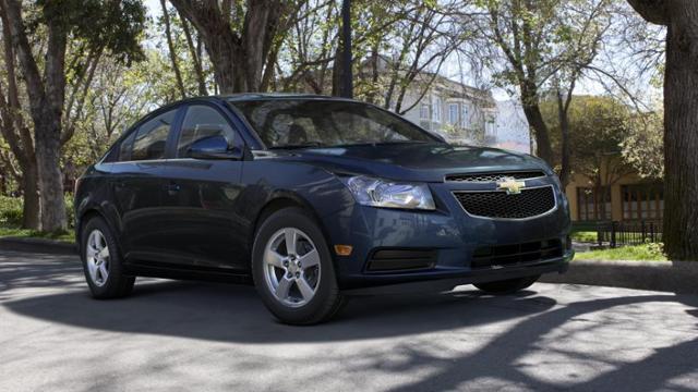 Visit Ed Morse Sawgrass Cadillac In Sunrise - Ed morse sawgrass car show