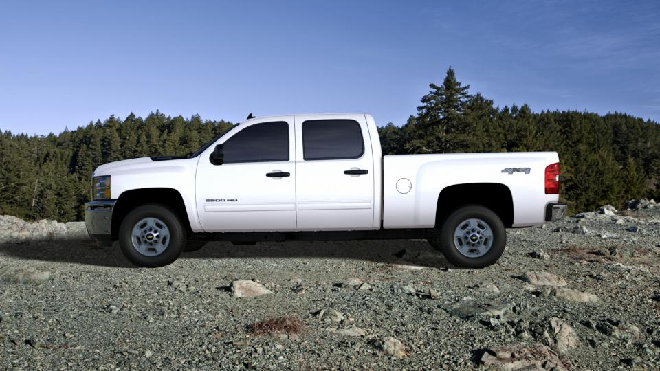 2014 chevrolet silverado 2500hd for sale in danville near lexington ky bob allen motor mall. Black Bedroom Furniture Sets. Home Design Ideas