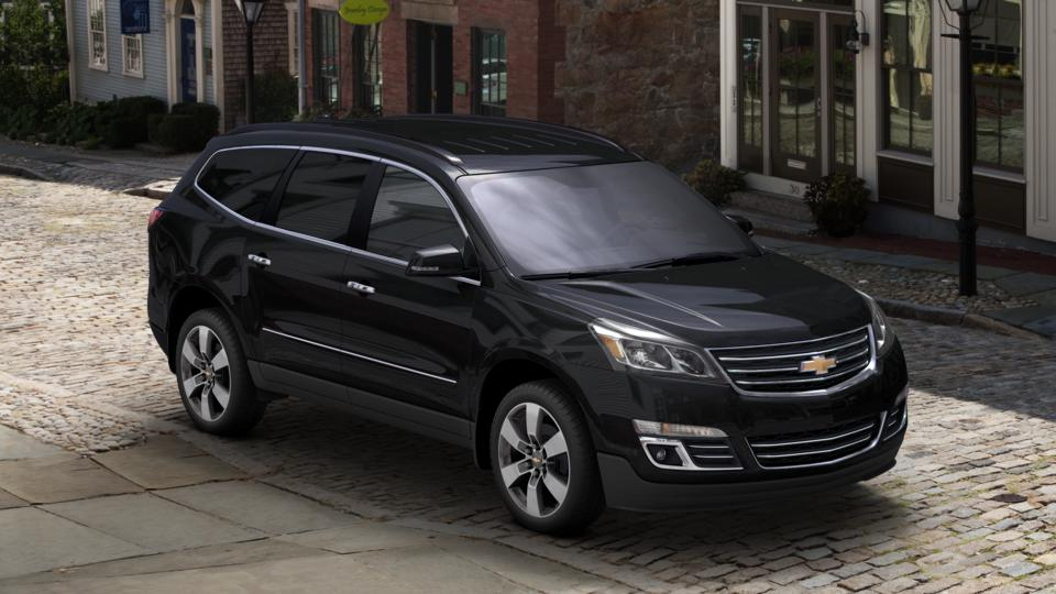 2014 chevrolet traverse for sale in waukee near adel and des moines 1gnkvjkd0ej351113. Black Bedroom Furniture Sets. Home Design Ideas