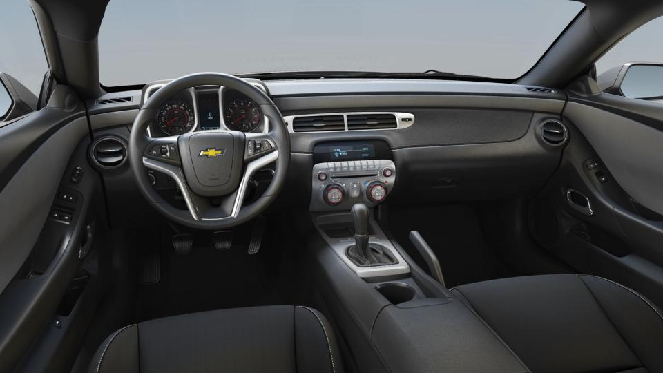 2014 chevrolet camaro in dawsonville certified car for sale c182039a. Black Bedroom Furniture Sets. Home Design Ideas