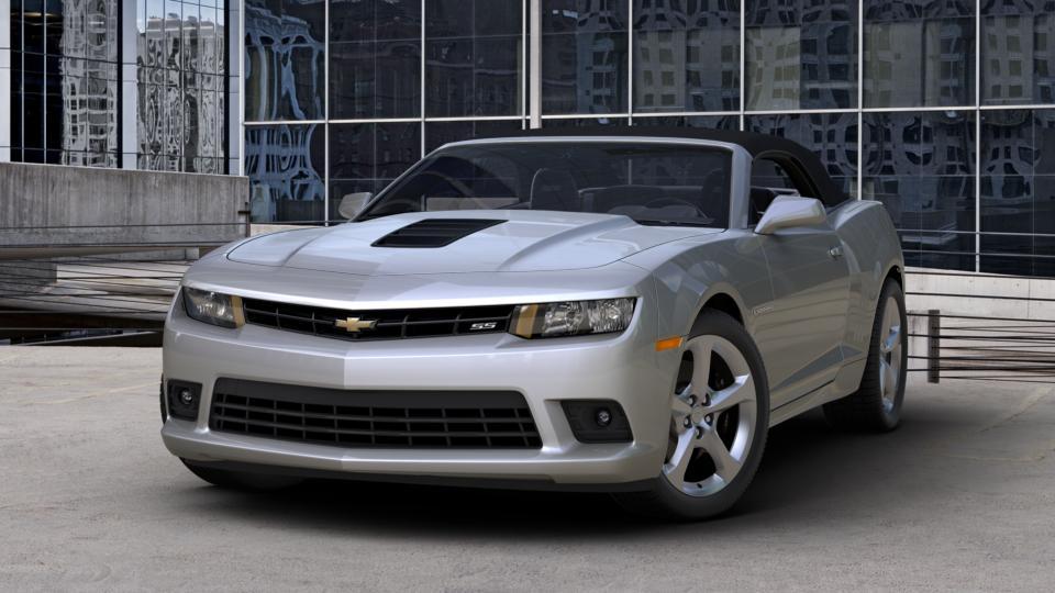 Kia Dealer Woodstock Ga New Used Cars For Sale Autos Post