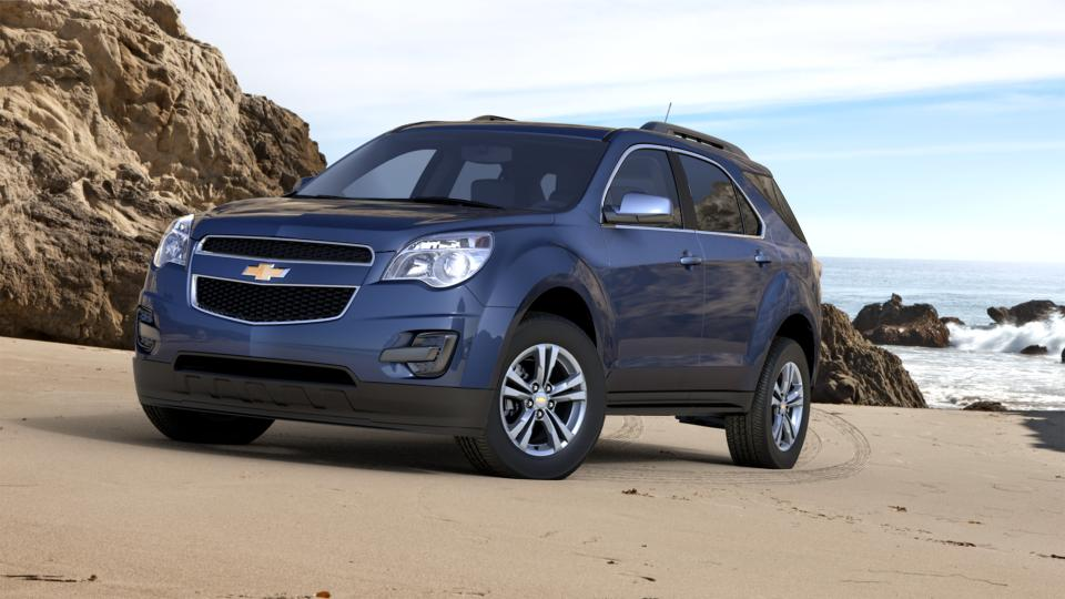 Fort Kent - Used 2014 Chevrolet Vehicles for Sale