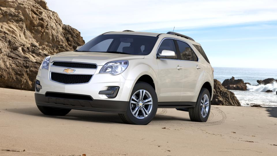 2014 Chevrolet Equinox Vehicle Photo in Tuscumbia, AL 35674
