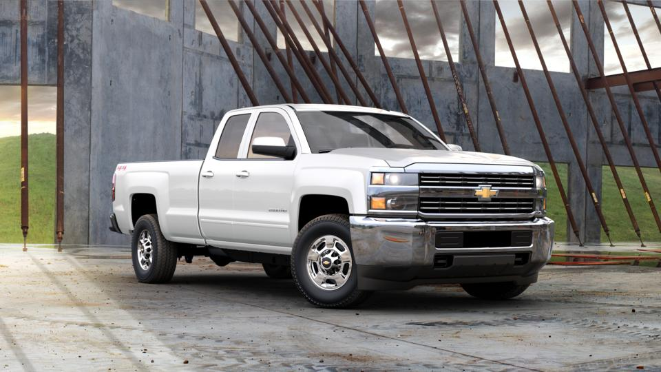 used 2015 chevrolet silverado 2500hd mechanicsburg. Black Bedroom Furniture Sets. Home Design Ideas