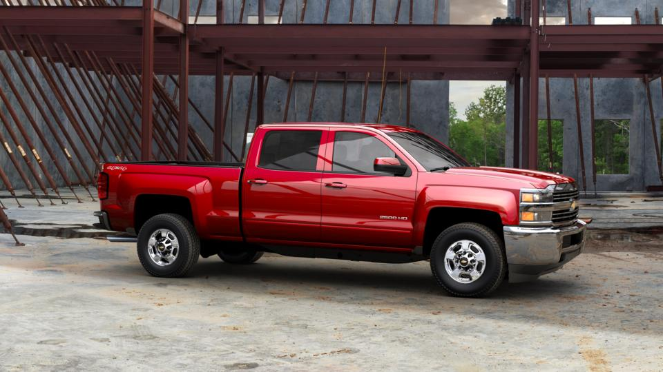 test drive this used chevrolet silverado 2500hd in victory. Black Bedroom Furniture Sets. Home Design Ideas