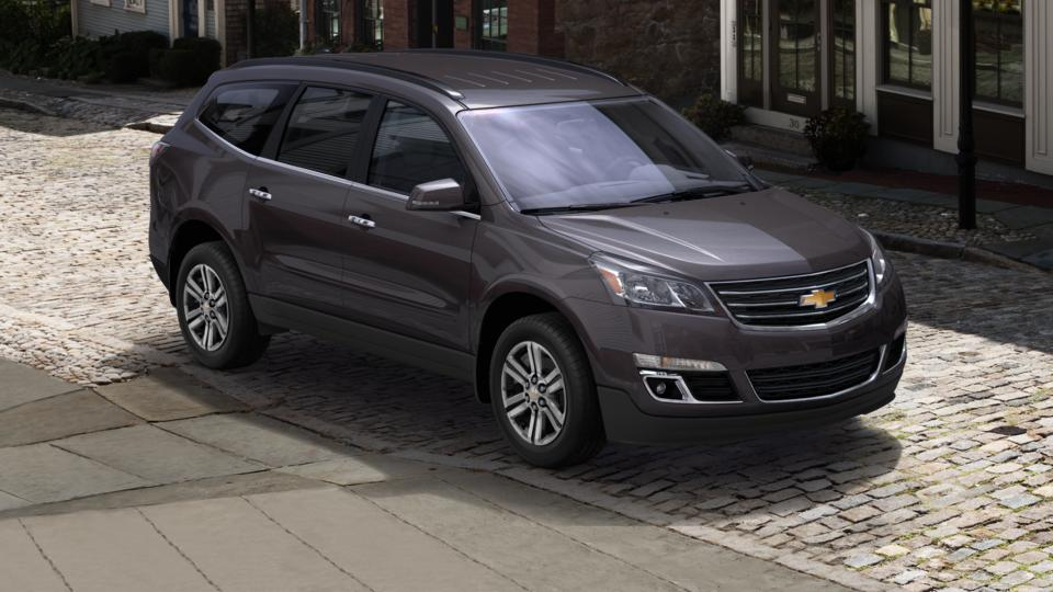 used 2015 chevrolet traverse awd 2lt for sale in winchester ky near lexington ky richmond ky. Black Bedroom Furniture Sets. Home Design Ideas