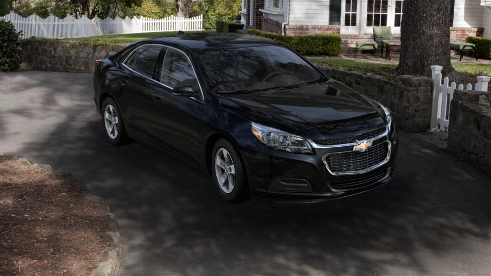 2015 chevrolet malibu in uniontown pa ff112863p. Black Bedroom Furniture Sets. Home Design Ideas