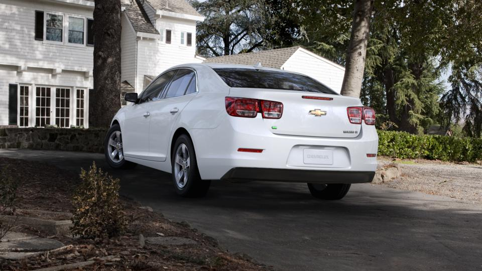 2015 chevrolet malibu for sale in las vegas nv 1g11c5sl0ff311071 summit white at findlay chevy. Black Bedroom Furniture Sets. Home Design Ideas