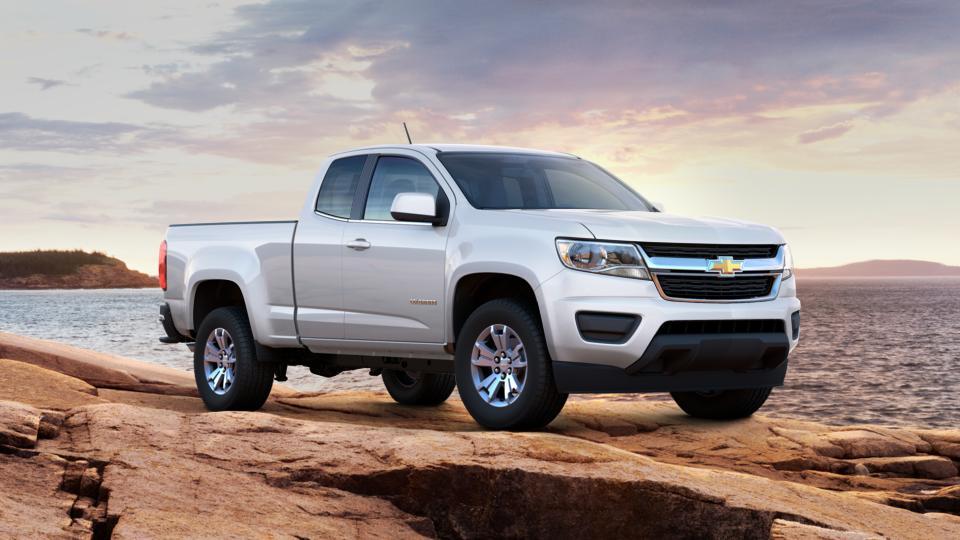 2015 Chevrolet Colorado Vehicle Photo in Temecula, CA 92591