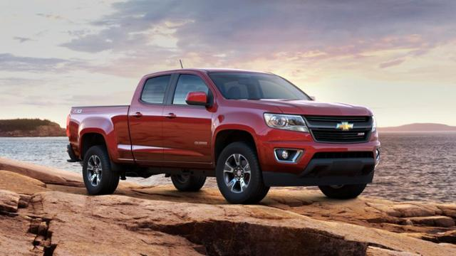 Get the used 2015 chevrolet colorado 21834 from whiteman whiteman 2015 chevrolet colorado vehicle photo in glens falls ny 12801 publicscrutiny Image collections