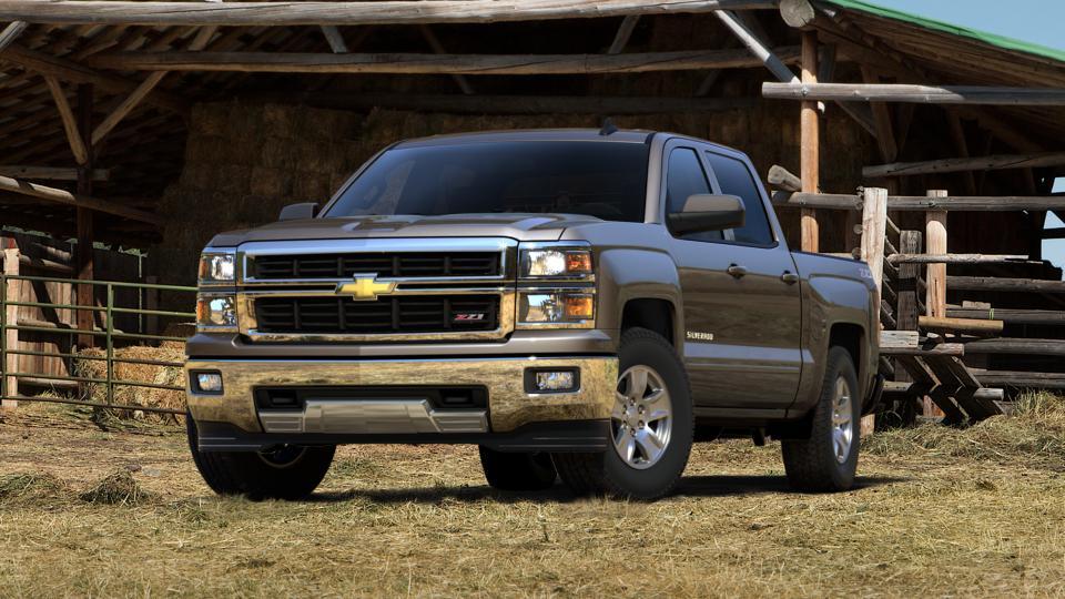 Oklahoma City Chevrolet Silverado Vehicles For Sale - Oklahoma city chevrolet car dealerships