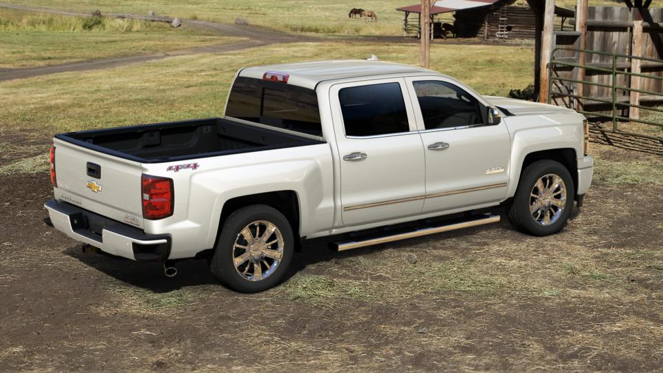mount vernon white diamond clearcoat 2015 chevrolet silverado 1500 used for sale 11313a. Black Bedroom Furniture Sets. Home Design Ideas