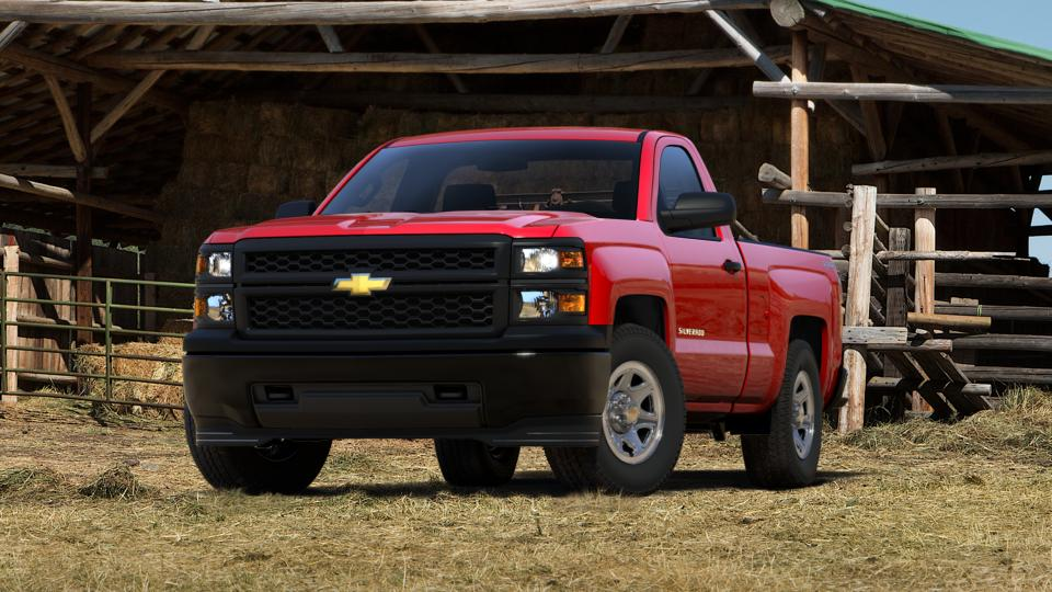 Used 2015 Vehicles for Sale In Derry, NH