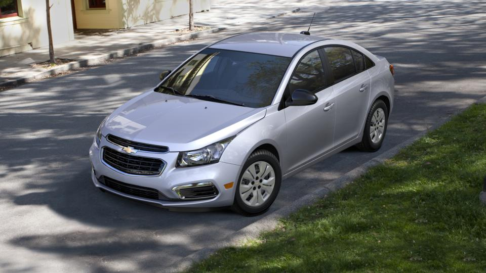 2015 chevrolet cruze for sale in white bear lake. Black Bedroom Furniture Sets. Home Design Ideas