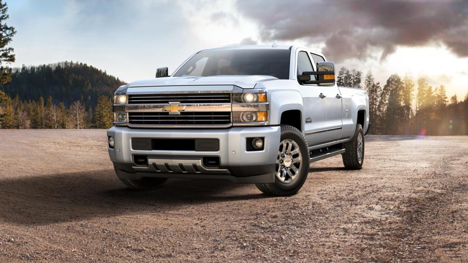 2015 Chevrolet Silverado 3500HD Built After Aug 14 Vehicle Photo in San Angelo, TX 76903