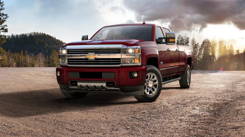 2015 Chevrolet Silverado 3500HD Built After Aug 14 Vehicle Photo in Austin, TX 78759