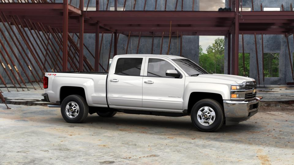 used 2015 chevrolet silverado 2500hd built after aug 14 truck for sale in dry ridge. Black Bedroom Furniture Sets. Home Design Ideas