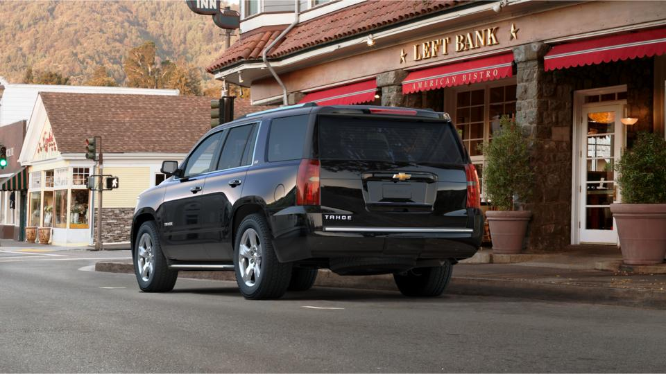 2016 chevrolet tahoe for sale in las vegas nv 1gnscckc2gr456037 black at findlay chevy. Black Bedroom Furniture Sets. Home Design Ideas