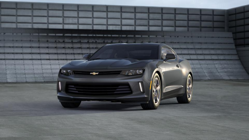 Hanford, CA - Used Chevrolet Camaro Vehicles for Sale