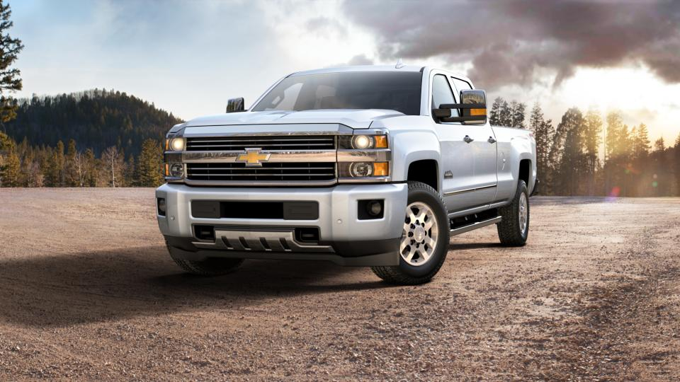 2016 Chevrolet Silverado 3500HD Vehicle Photo In Mabank, TX 75147