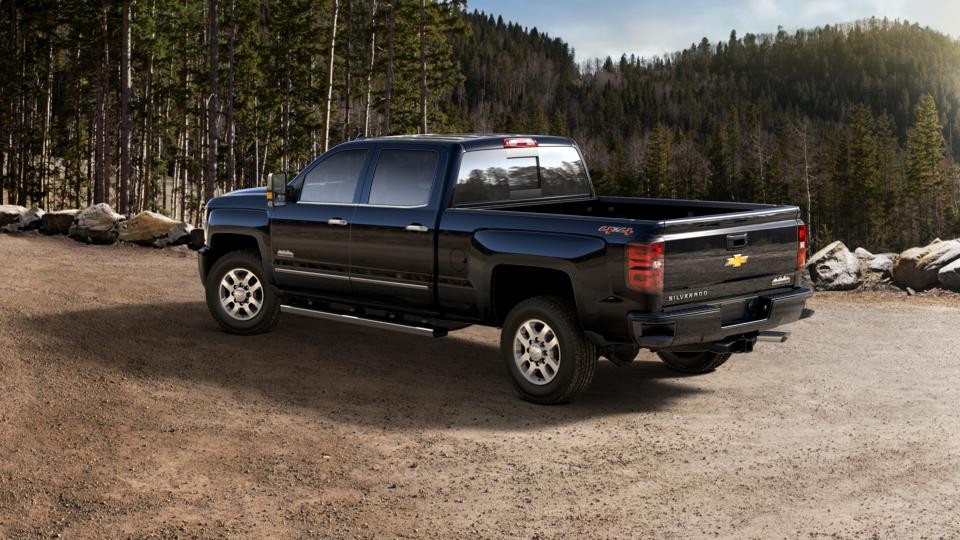 used 2016 chevrolet silverado 3500hd high country for sale in jefferson city mo jim butler. Black Bedroom Furniture Sets. Home Design Ideas