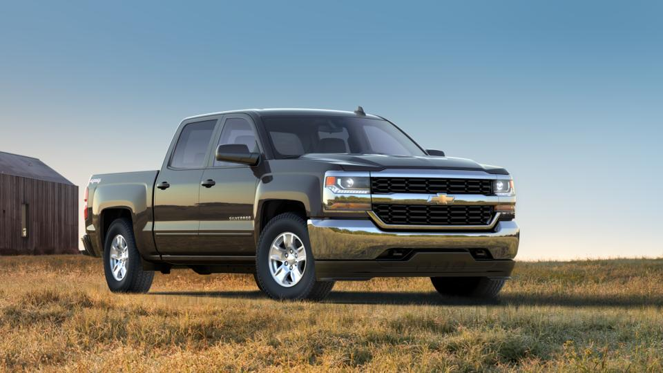 2016 Chevrolet Silverado 1500 Vehicle Photo in Temecula, CA 92591