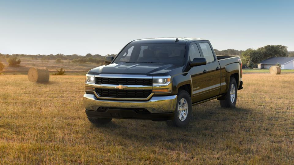 used 2016 chevrolet silverado 1500 lt for sale in southaven near memphis bartlett collierville. Black Bedroom Furniture Sets. Home Design Ideas