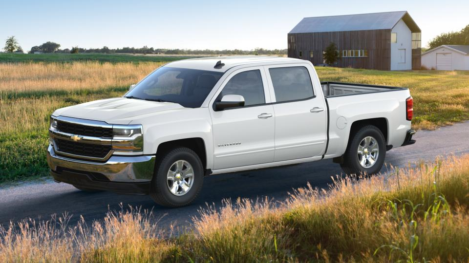 check out new and used buick chevrolet gmc vehicles at chuck nash san marcos. Black Bedroom Furniture Sets. Home Design Ideas