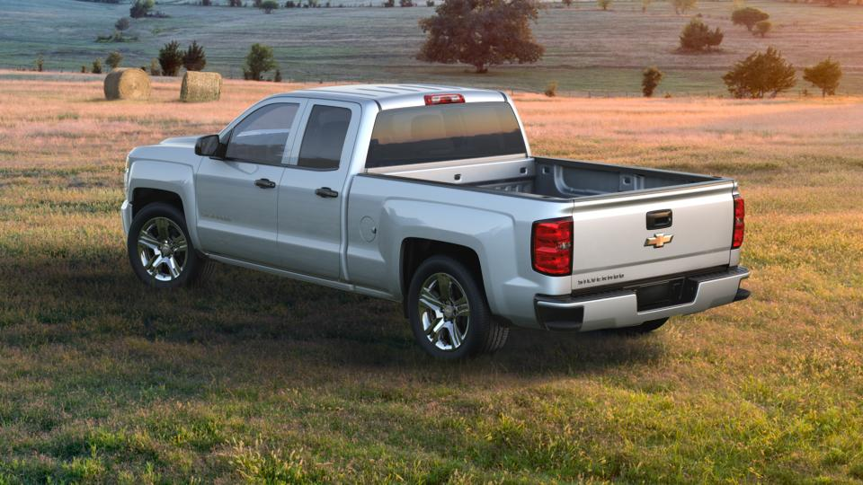 chevrolet silverado 1500 at apple chevrolet new pre owned vehicles in tinley park il. Black Bedroom Furniture Sets. Home Design Ideas