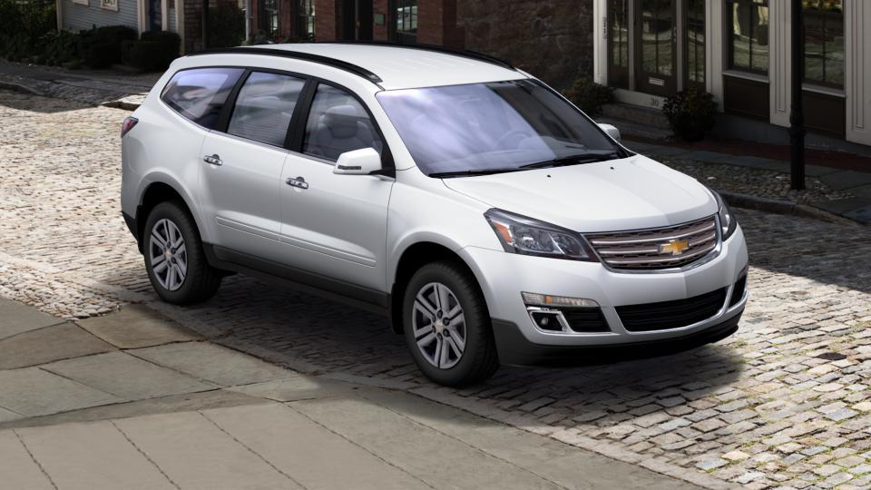 Buick Tires Presque Isle >> Carroll's Auto Sales in Presque Isle | Buick, Chevrolet, GMC Vehicles