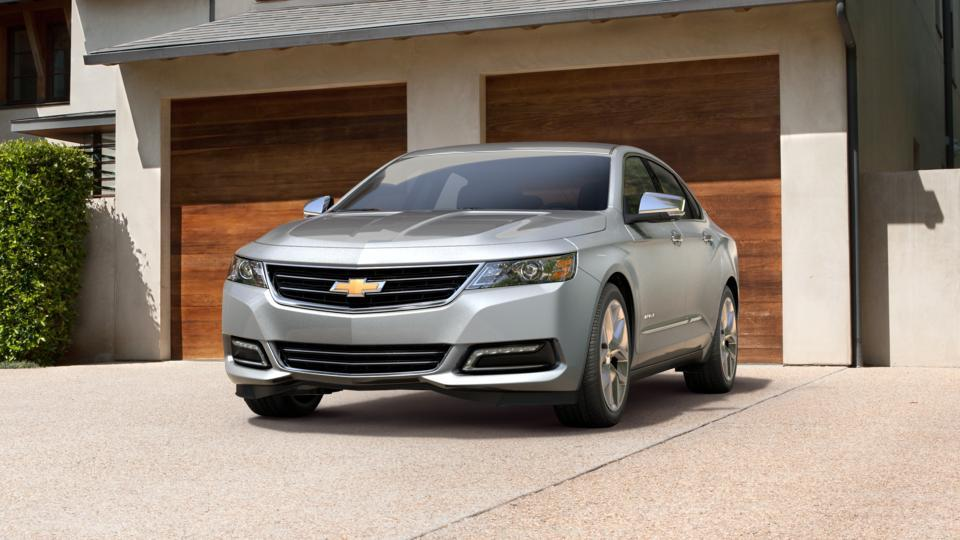 Used Vehicles for Sale at Chevrolet of Spartanburg