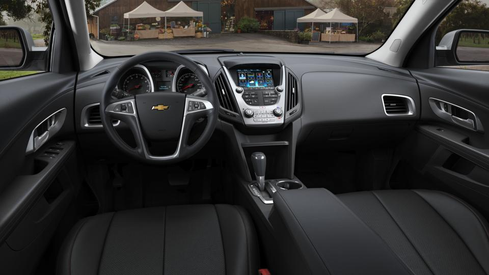 used 2017 chevrolet equinox for sale in southaven near olive branch ms just minutes from. Black Bedroom Furniture Sets. Home Design Ideas