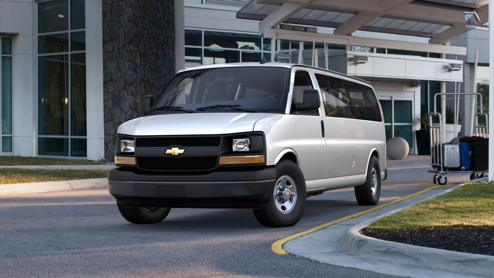 shop for a 2017 summit white 3500 extended wheelbase rear wheel drive 1ls chevrolet express. Black Bedroom Furniture Sets. Home Design Ideas