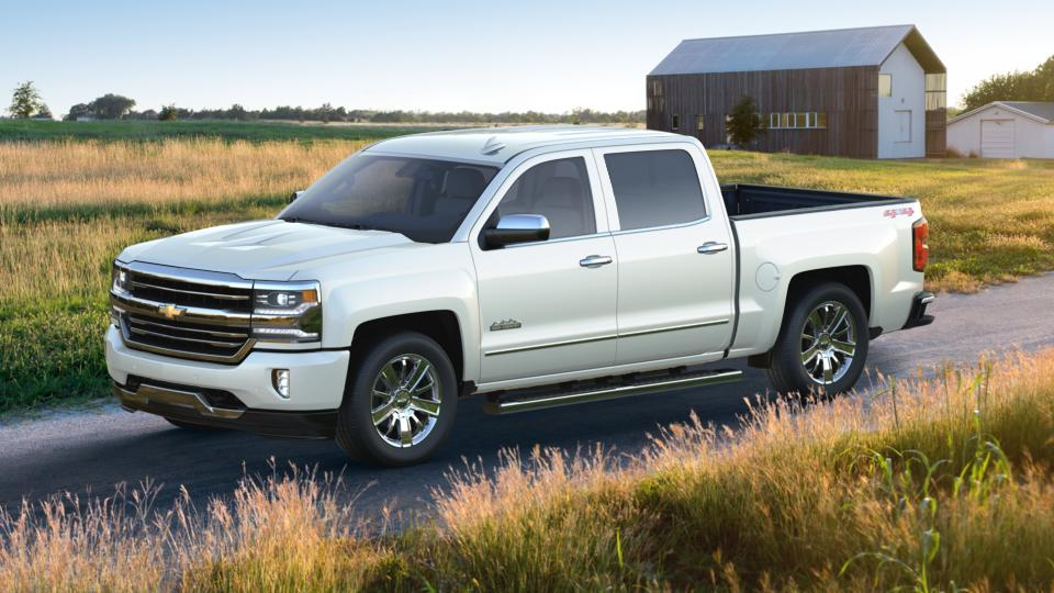 new chevrolet silverado 1500 pearl tricoat for sale in. Black Bedroom Furniture Sets. Home Design Ideas