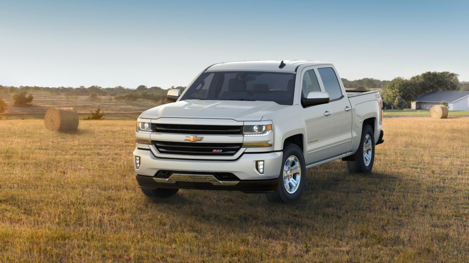 Terryville Chevrolet New Chevrolet Dealership In Autos Post