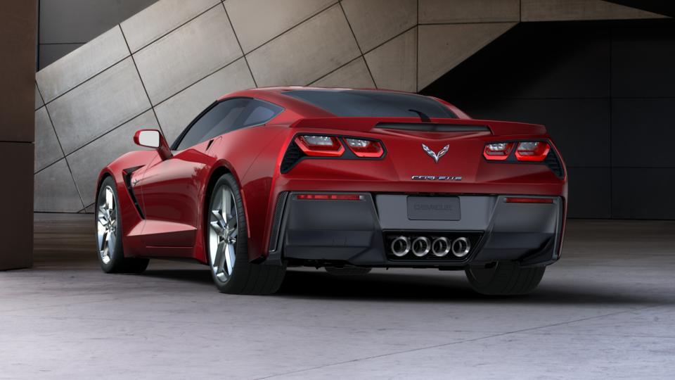 2017 chevrolet corvette stingray coupe z51 3lt augusta ga. Black Bedroom Furniture Sets. Home Design Ideas