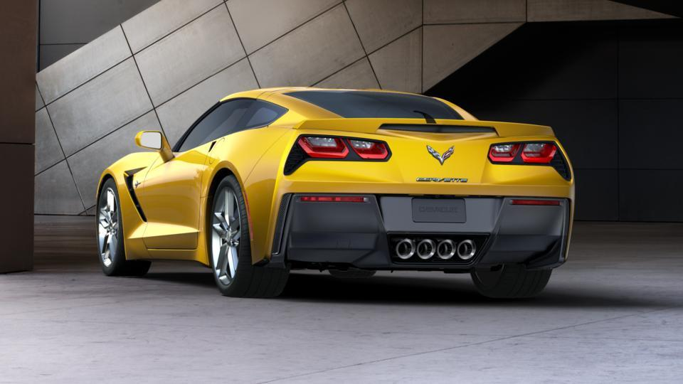 2017 chevrolet corvette for sale in plainfield in pc9014a andy mohr chevrolet. Black Bedroom Furniture Sets. Home Design Ideas