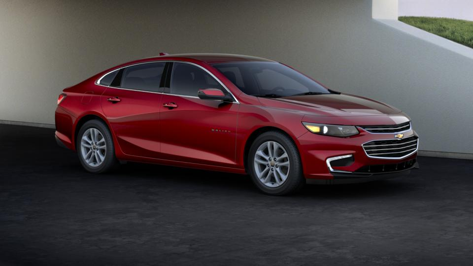 2018 Chevrolet Malibu Lease Upcomingcarshq Com