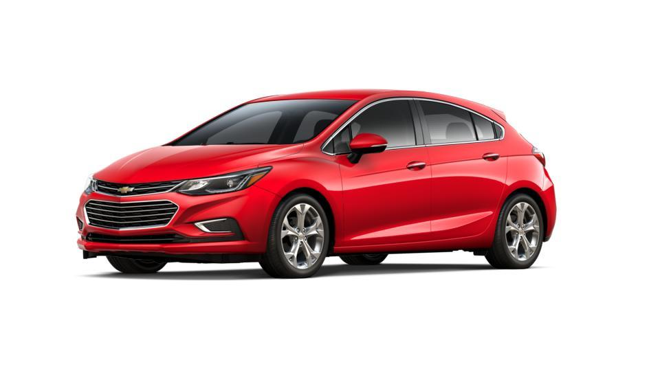 2017 Chevrolet Cruze For Sale In Early 3g1bf6sm9hs578279