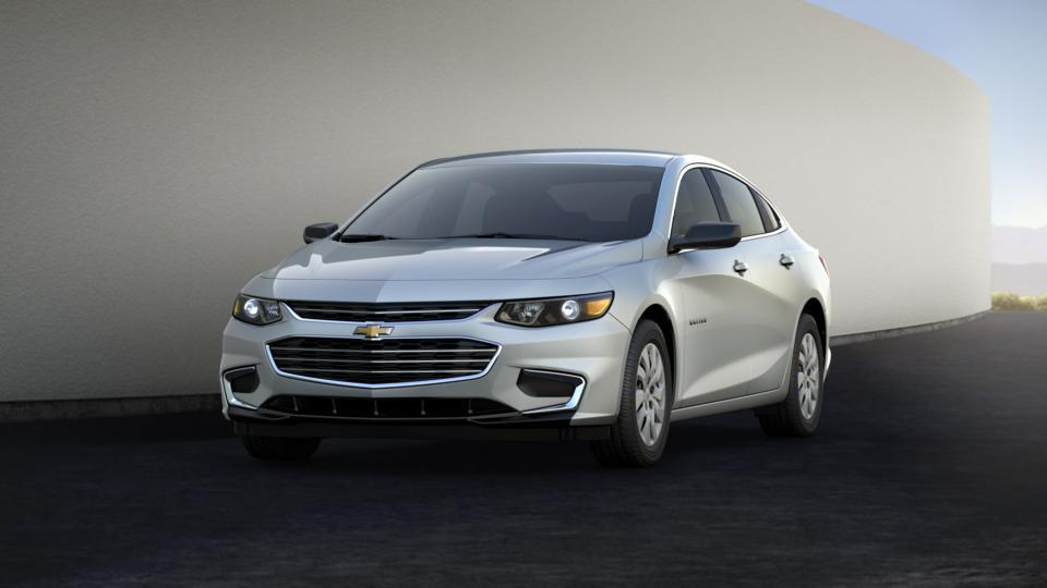 new gan 2017 chevrolet malibu 1vl for sale eagle pass tx brown chevrolet buick gmc of eagle. Black Bedroom Furniture Sets. Home Design Ideas