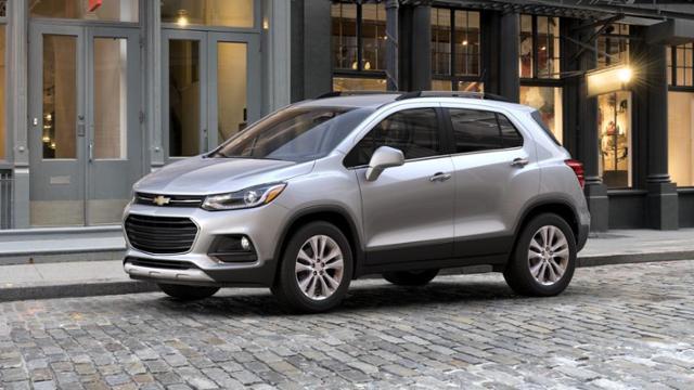 New Used Vehicles In Escamilla Chevrolet Gmc