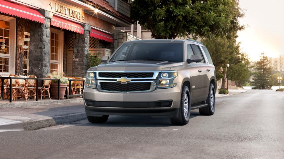 2017 Chevrolet Tahoe Vehicle Photo in Ocala, FL 34474