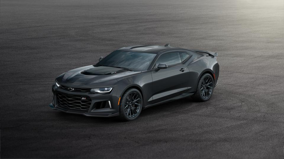 2017 chevrolet camaro for sale in newhall 1g1fj1r60h0200921 van horn chevrolet of newhall. Black Bedroom Furniture Sets. Home Design Ideas