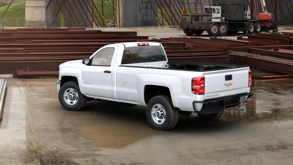 maita chevrolet elk grove 2017 chevrolet silverado 2500hd new trucks for sale near woodland. Black Bedroom Furniture Sets. Home Design Ideas